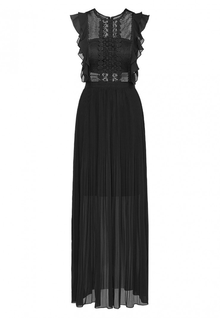ABEND - Occasion wear - black