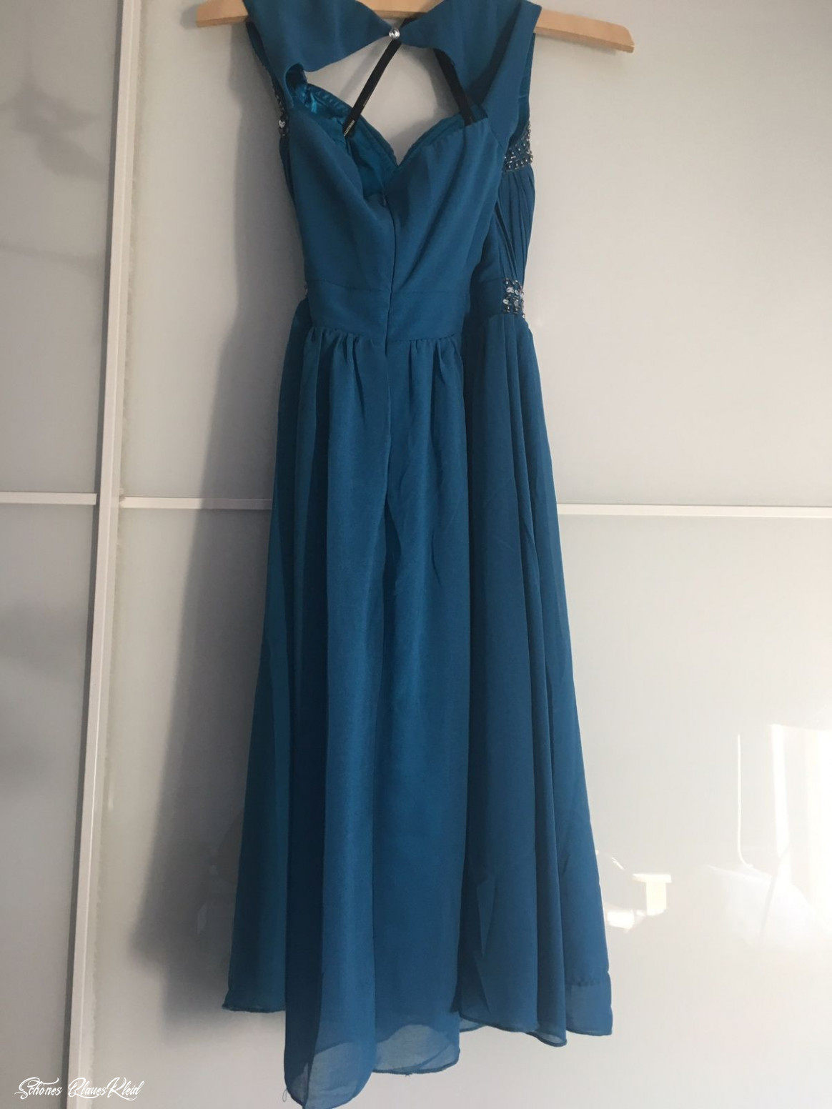 abendkleid/ballkleid/cocktailkleid/abiball