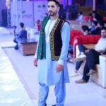afghan #traditional #clothes  Afghan clothes, Afghan fashion