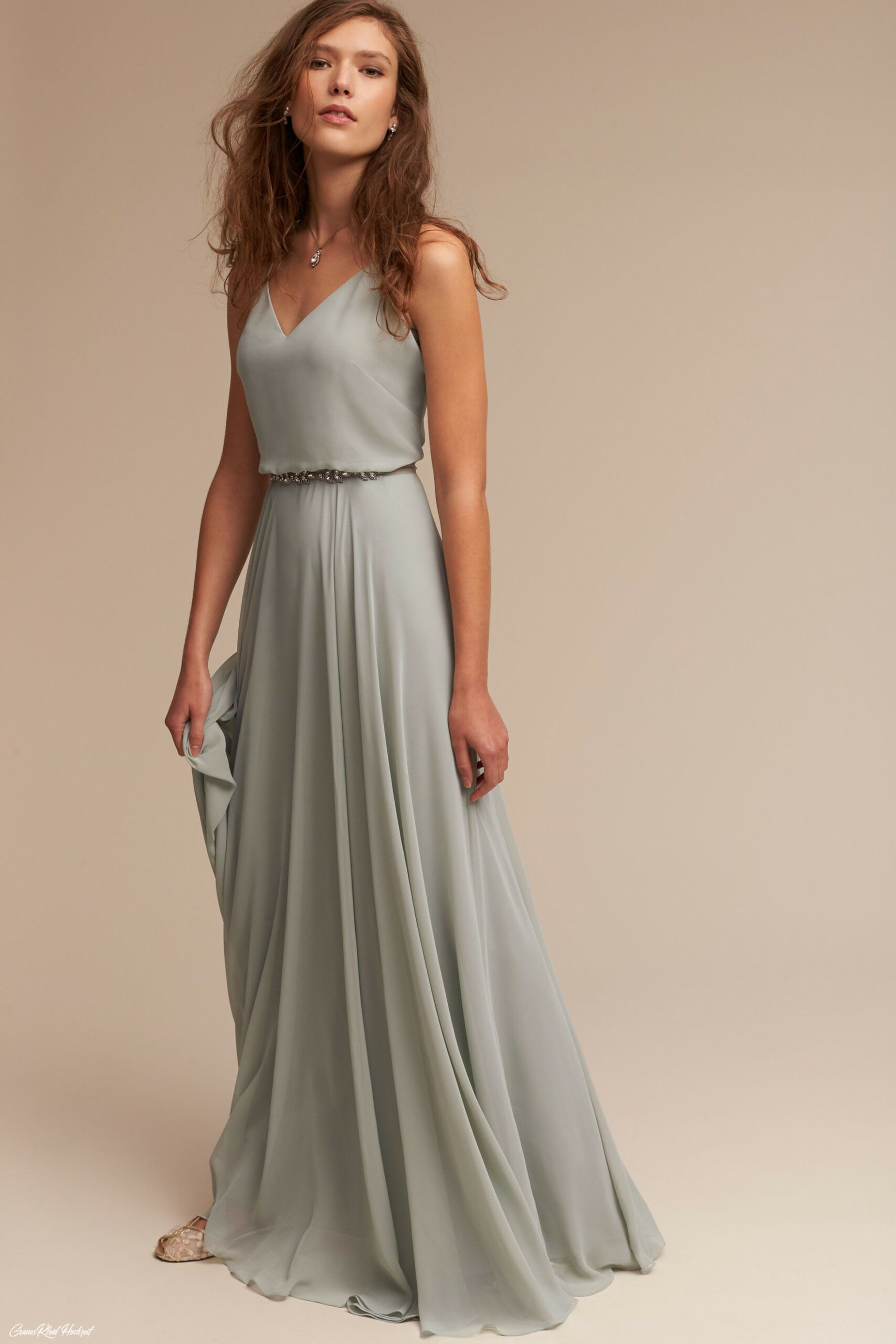 bhldn inesse dress in bridesmaids view all dresses bhldn