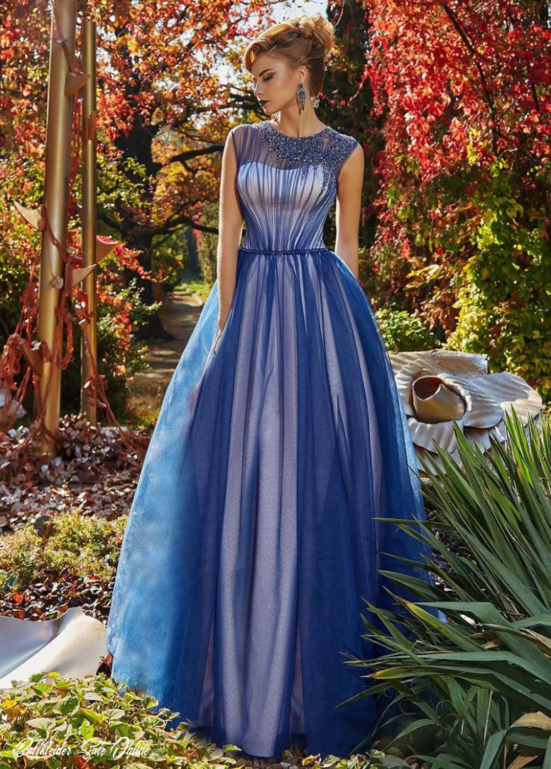 buy discount enchanting chiffon jewel neckline a line prom dress