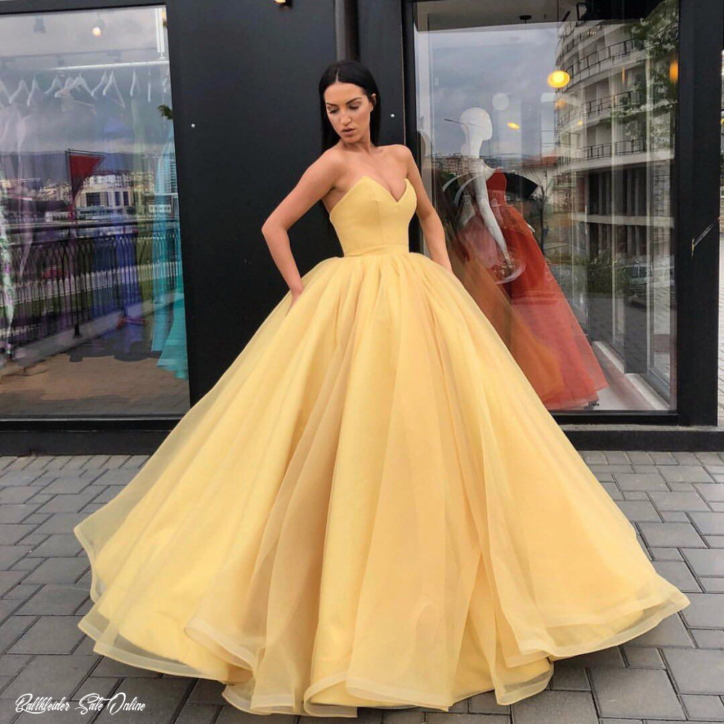 charming ball gowns prom dresses v neck corset quinceanera dresses