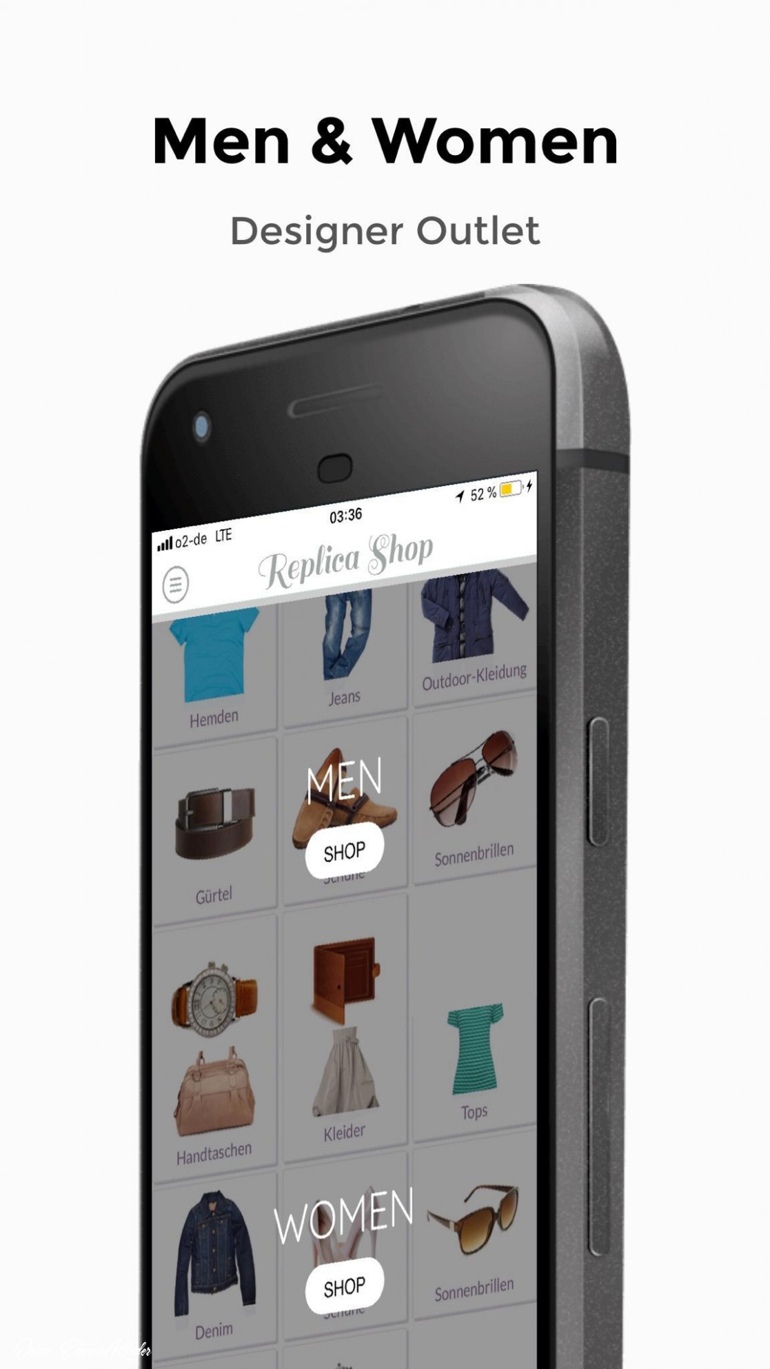 china online shopping replica shop for android apk download