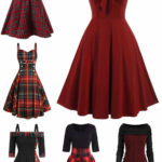 Discover The Latest Women Fashion On Dresslily Vintage Outfits