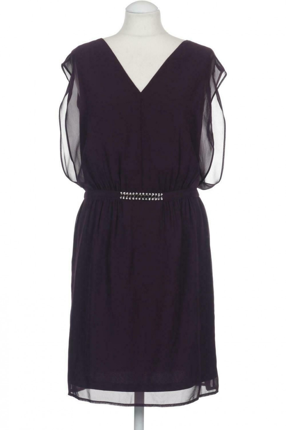 Esprit Kleid Damen Dress Damenkleid Gr