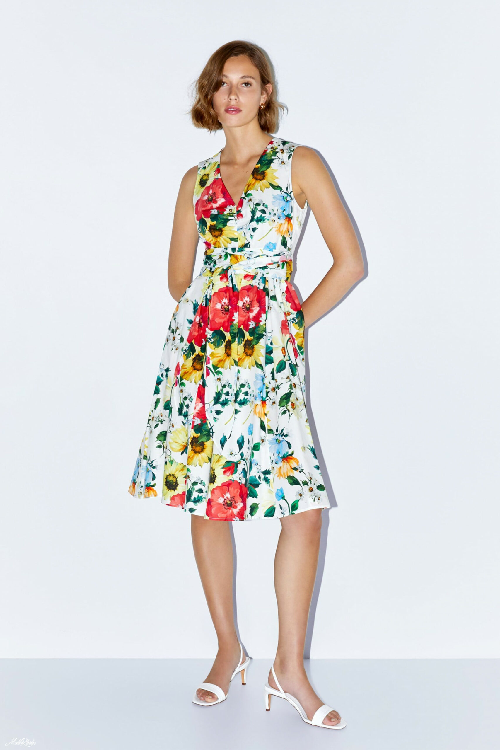 floral print dress dresses, floral print dress, fashion
