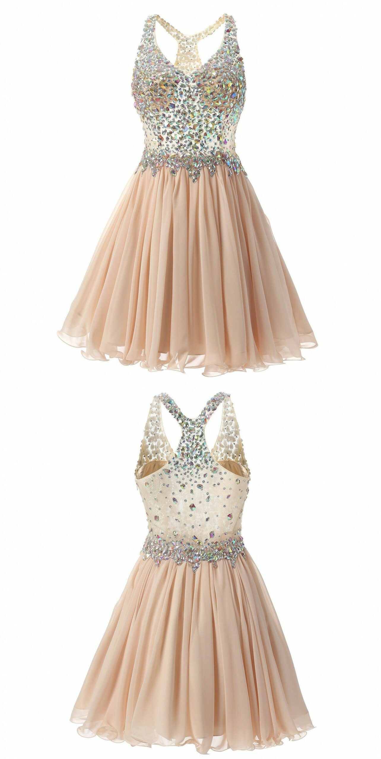 homecoming dress with straps,homecoming dresses for juniors with