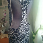 Kleid Von Only In 12 Ehlen For €12