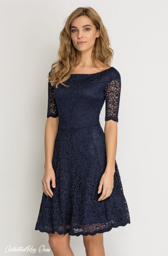 lace dress orsay – marianne – #marianne #orsay #lace dress diy