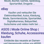 Online Shopping Deutschland For Android Apk Download