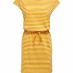 Only Damen Kleid 11 Mango Mojito