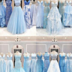 Outstanding Women Dresses Are Offered On Our Web Pages