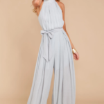 Pin By Nagodelara On Clothes Jumpsuit Elegant, Jumpsuit Chic