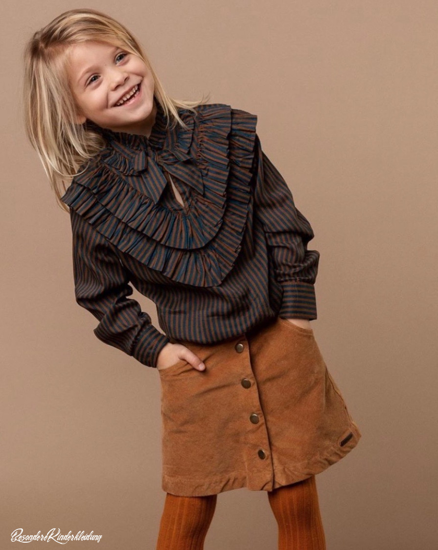 skandinavische kindermode & tolle labels poggi little looks