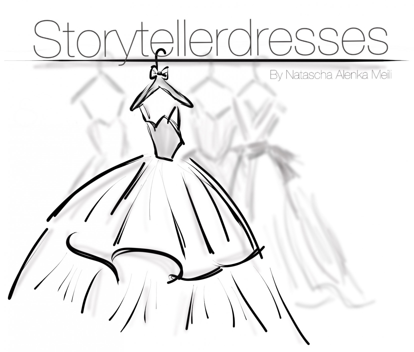 storytellerdresses storytellerdresses