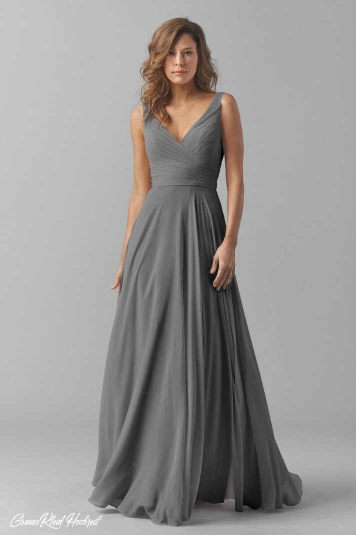 womendressesforweddingguest watters bridesmaid dresses