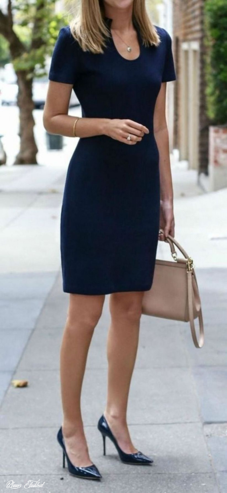work outfits for stitch fix outfits business 10 professional